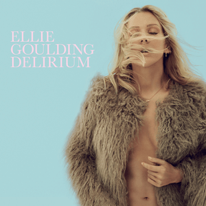 ellie_goulding_-_delirium_28official_album_cover29